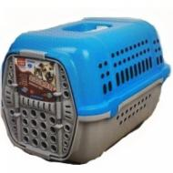 Переноска Animall Р 990 для кошек и собак 49х35х32,5 см (109946)