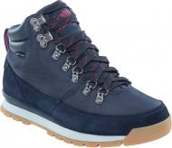 Ботинки THE NORTH FACE BACK-TO-BERK T0CLU7YYF р. 6 синий