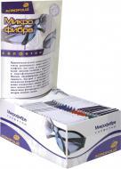 Серветка для скла Acropolis мікрофібра 190x170 mm (А-90/07)