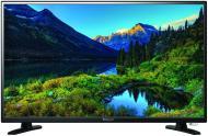 Телевізор Saturn LED24HD300U