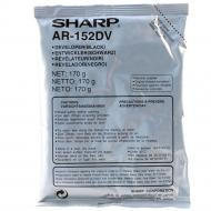 Девелопер Sharp AR152DV