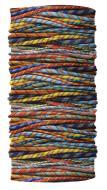 Бандана-трансформер (Бафф) Верёвочки (BT071)