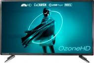 Телевизор OzoneHD 39HN82T2