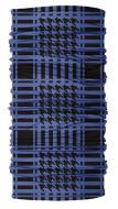 Бандана-трансформер (Бафф) Арафатка №6 (BT090/6)