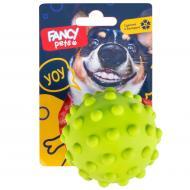 Іграшка для собак Fancy Pets М'ячик Їжачок FPP4
