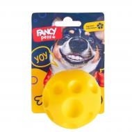 Іграшка для собак Fancy Pets М'ячик Сирник FPP5