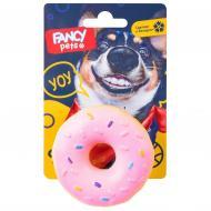 Іграшка для собак Dream Makers Пончик FPP10