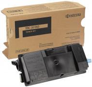 Тонер-картридж Kyocera TK-3190 25K black