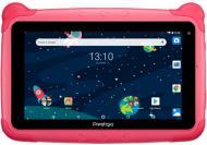 Планшет Prestigio Smartkids 3197 7 1/16GB Wi-Fi pink (PMT3197_W_D_PK)