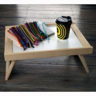 Кофейный столик DDK TRan3