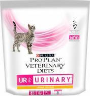 Корм Pro Plan Veterinary Diets Urinary 350 г