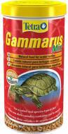 Корм Tetra для водяних черепах Gammarus MIX 250ml