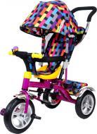 Велосипед-коляска TORINO коляска разноцветный TTC-001