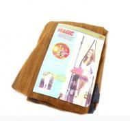 Занавеска москитная Magic Mesh 100х210 см (5509)