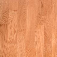Паркетная доска King Floor дуб франция трехполосная 2283x194x13.2 мм (2,658 кв.м)