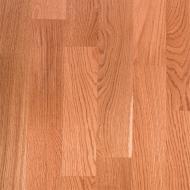 Паркетная доска King Floor дуб балтика трехполосная 2283x194x13.2 мм (2,658 кв.м)