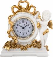 Годинник Romantik H13S0134WG