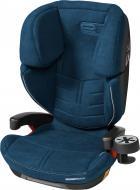 Автокрісло ESPIRO OMEGA FX 03 (15-36 kg)