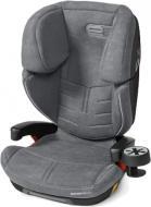 Автокрісло ESPIRO OMEGA FX 07 (15-36 kg)