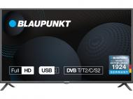Телевізор Blaupunkt Full HD 40FB965