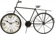 Годинник настільний Велосипед 43х26 см ED09