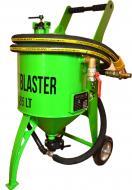Піскоструминний апарат SandBlaster, 85 LT