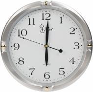 Годинник настінний JIBO MJ000-1700-2