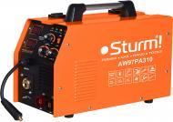 Напівавтомат зварювальний Sturm AW97PA310