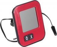 Термометр електронний TFA 30.1043.05