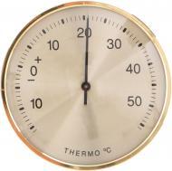 Термометр TFA K1100340