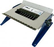 Пристрій притискний до Могилев 2,4 Універсал-2500Е Белмаш УП-06