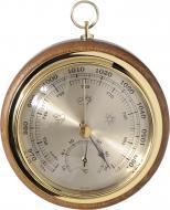 Барометр з термометром TFA 45.1000.01