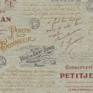 Шпалери Victoria Stenova Michelin 188123
