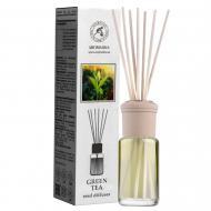 Аромадифузор Ароматика Зелений чай (Green tea) 50 мл