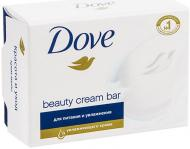 Крем-мило Dove Краса та догляд 75 г