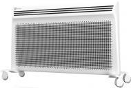 Конвектор електричний Electrolux EIH/AG2-1500E