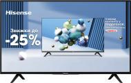 Телевізор Hisense 40B6600PA