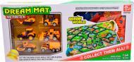 Ігровий набір Shantou Dream Mat SQ80666-1
