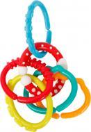Розвиваюча іграшка Курносики Ланцюжок