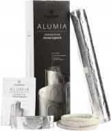Нагрівальний мат Alumia 300 Вт 2.0 кв.м