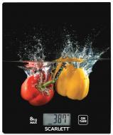 Весы кухонные Scarlett SC - KS57P63