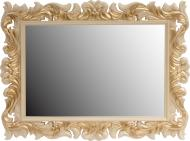 Зеркало Embawood 001/01 720x990 мм светлое золото