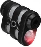 Ігровий набір Spy X Шпигунський міні-телескоп