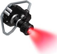 Ігровий набір Spy X Шпигунський міні-ліхтарик