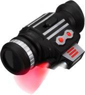 Іграшка Spy X Шпигунський перископ