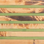 Шпалери бамбукові LZ-0816В  17/11 мм 1,5 м обпалені