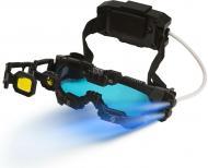 Іграшка Spy X Окуляри нічного бачення AM10400S