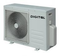 Внешний блок мульти-сплит системы DIGITAL DAC-M218CI (71100)
