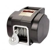 Лебідка Dragon Winch переносна електрична 5000 DWP dw14002