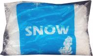 Сніг штучний Девілон дрібний білий 100 г 090105